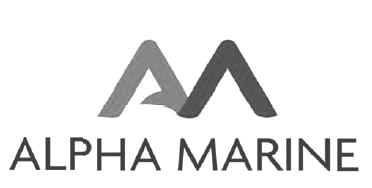 alpha-marine